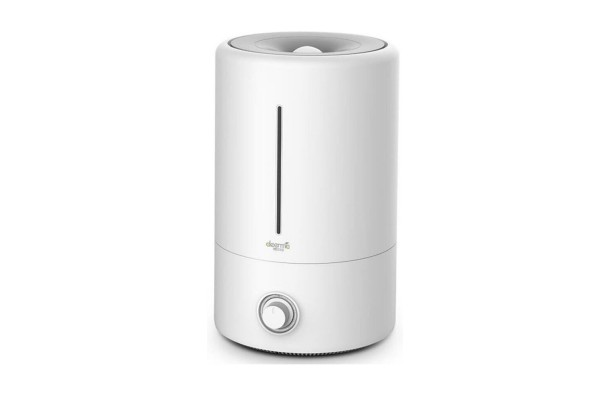 Увлажнитель воздуха Deerma Water Humidifier DEM-F628W
