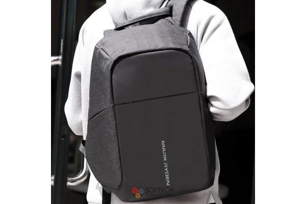 Многофункциональный рюкзак Mark Ryden
