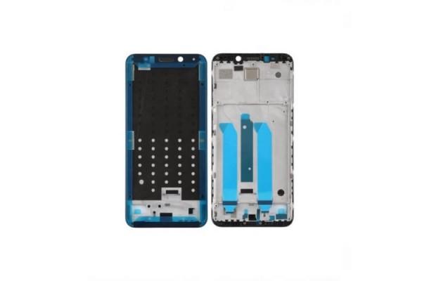 Основа для Xiaomi Redmi 5plus
