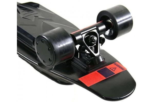 Электроскейт TeamGee H3