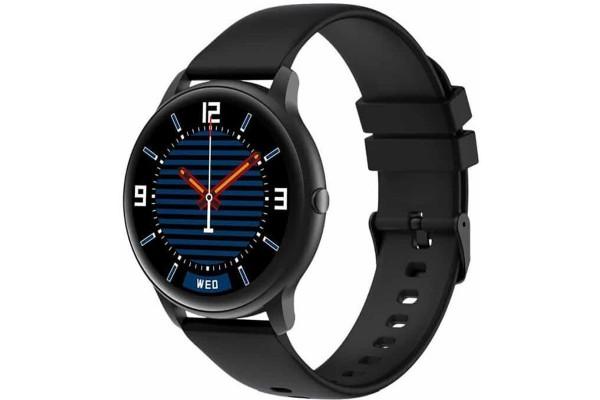 Смарт-часы Xiaomi IMILAB KW66