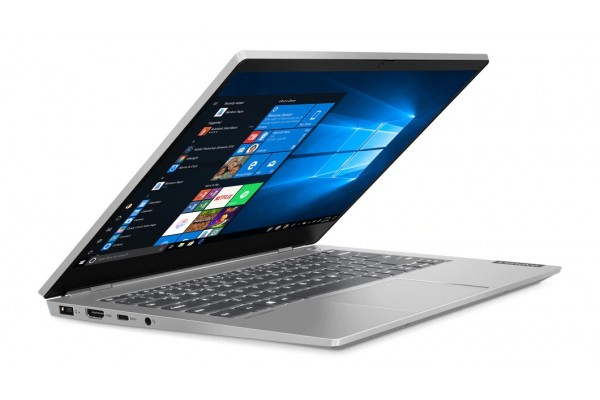 "Ноутбук Lenovo ThinkBook 14s 14"" i5-8265U 8th Gen/AMD Radeon 540X (8+256GB SSD)"