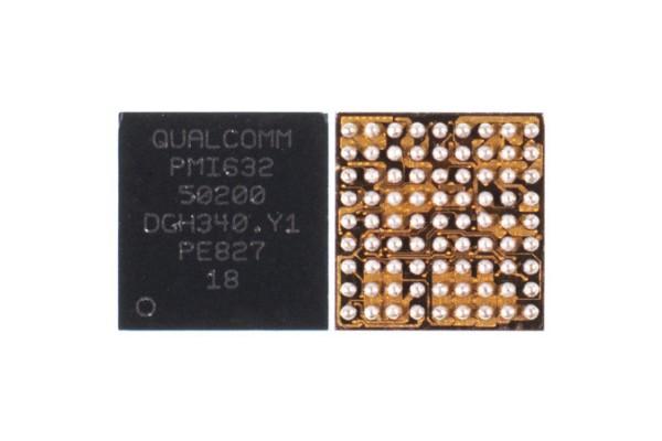 Микросхема контроллер питания PMI632 502-00