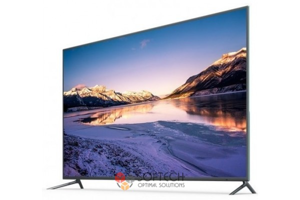 "Телевизор Xiaomi Mi TV 4 (2+32Гб) 75"""