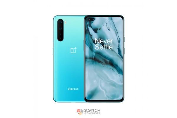 Смартфон OnePlus Nord (8+128) EU