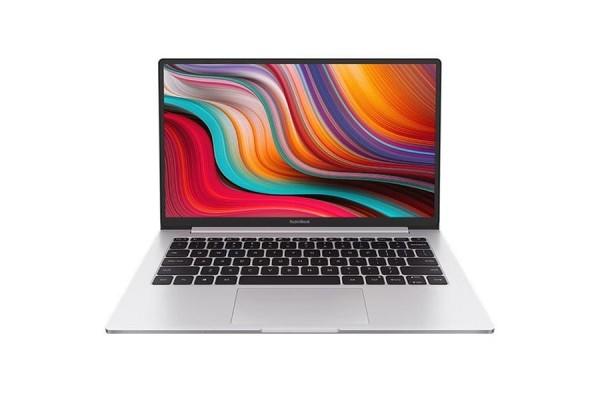 """Ноутбук Xiaomi RedmiBook 13"""" Enhanced Edition 2019 i7-10510U 10th Gen/GeForce MX250 (8+512GB SSD)"""