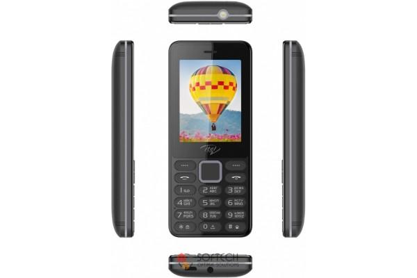 Кнопочный телефон ITEL IT5022