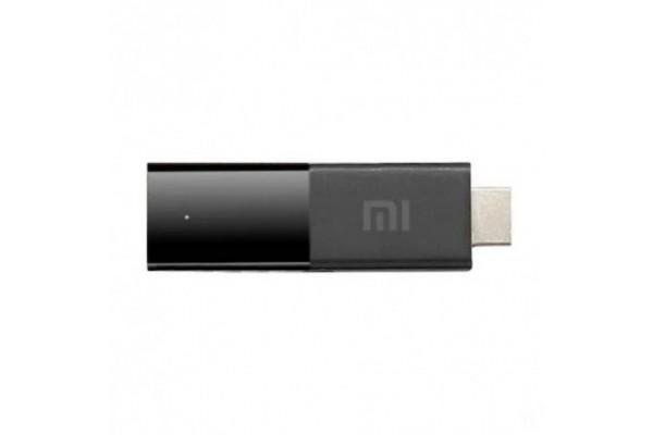 ТВ-приставка Mi Stick TV (1+8G) EU
