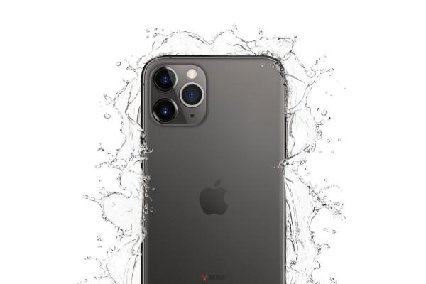 Смартфон Apple iPhone 11 Pro Max 256GB (2 SIM)