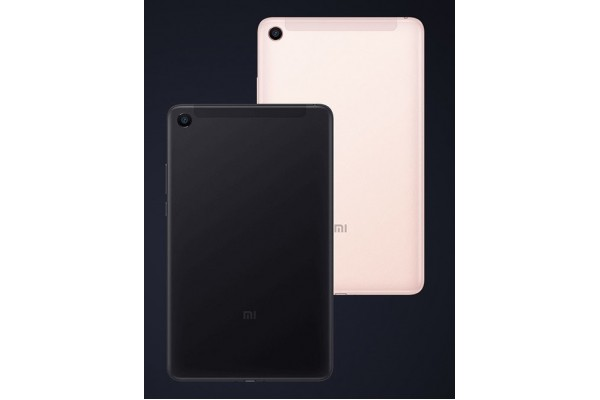 Планшет Xiaomi Mi Pad 4 (4+64) LTE