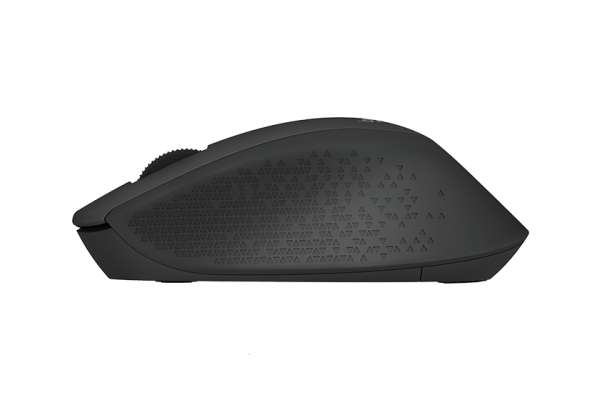 Мышка Logitech M280 Wireless
