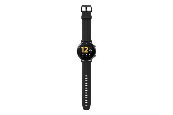 Смарт-часы Realme Watch S