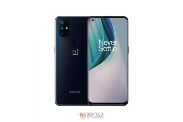 Смартфон OnePlus N10 (6+128) EU