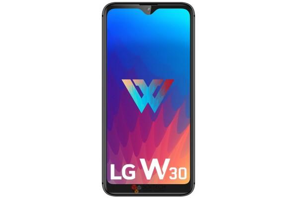 Смартфон LG W30 (3+32) EU