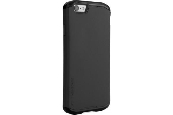 Защищенный бампер Element для Apple iPhone 6