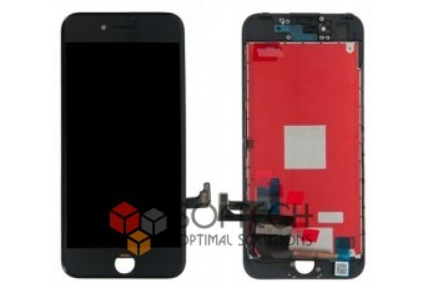 Сбор (сенсор+дисплей) Apple iPhone 7