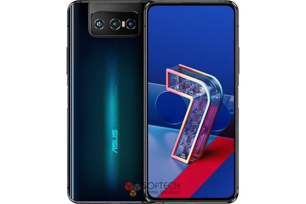 Смартфон ASUS Zenfone 7 Pro (8+256) EU