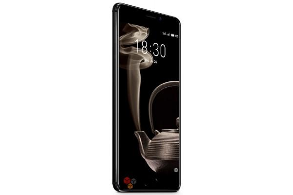 Meizu Pro 7 Plus (6+64)