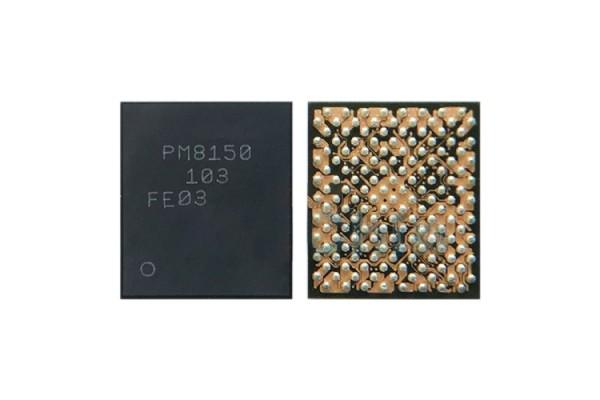 Контроллер питания PM8150 103 Xiaomi MI9T