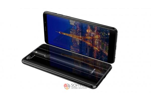 Смартфон Lenovo K9 (4+32) EU