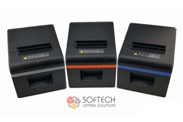 Принтер чеков XPrinter XP-N160