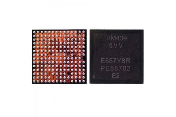 Контроллер питания PM439 0VV