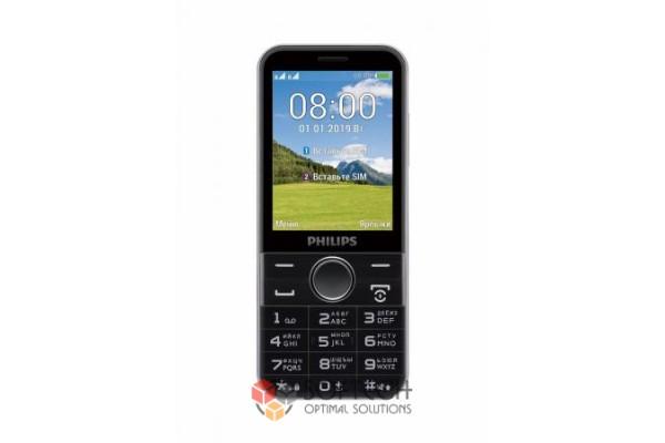 Мобильный телефон Philips E580