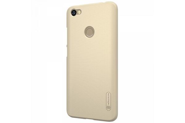 Чехол Nillkin Matte для Xiaomi Redmi Note 5A Pro
