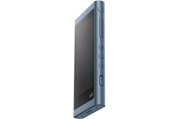 Портативный аудиоплеер Sony Walkman NW-A50 16Gb