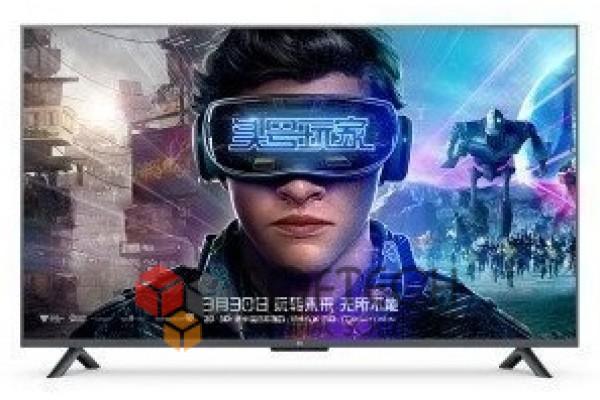 "Телевизор Xiaomi Mi TV 4s (2+8Гб) 65"""