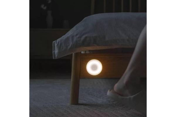 Светильник с датчиком движения Xiaomi Mi Motion-Activated Night Light 2