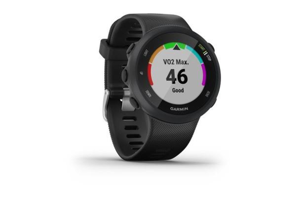 Смарт-часы Garmin Forerunner 45