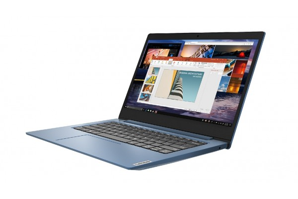"Ноутбук Lenovo IdeaPad 1 14"" Intel Celeron N4020/Intel UHD Graphics 600 (4+64GB SSD)"
