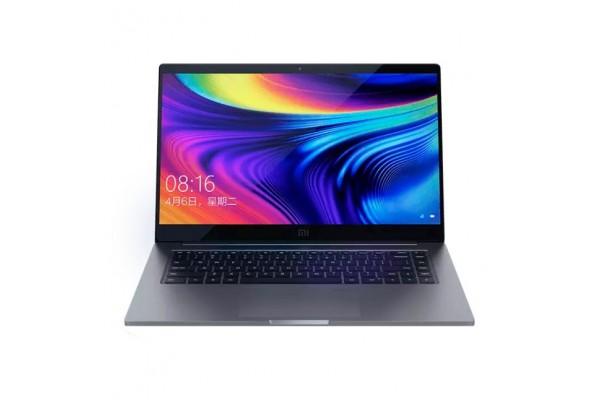 "Ноутбук Xiaomi Mi Notebook Pro 15.6"" Enhanced Edition 2019 i5-10210U 10th Gen/GeForce MX250 (8+512GB SSD PCIe)"