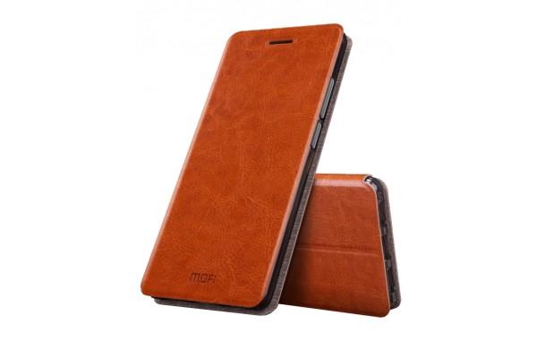 Книжный чехол MOFI Xiaomi Redmi 4 Pro