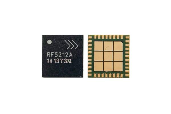 Усилитель радио мощности RF5212