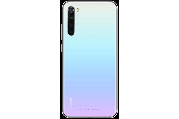 Смартфон Xiaomi Redmi Note 8 (3+32) EU