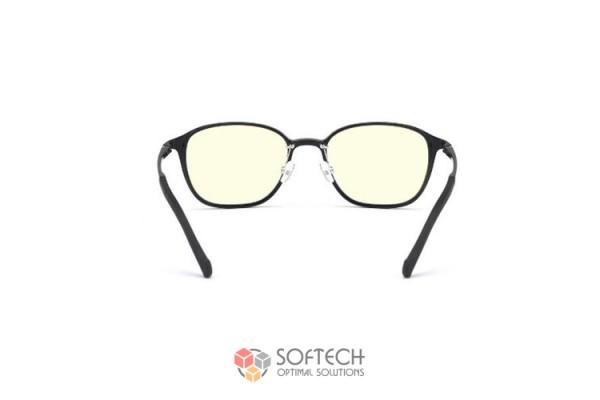 Компьютерные очки Xiaomi ULTEM C1 Pro