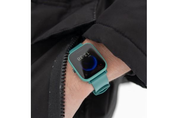 Смарт-часы Xiaomi Amazfit Bip U Pro