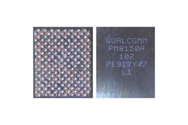 Контроллер питания PM8150A 102