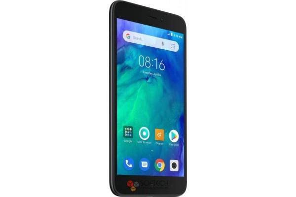 Смартфон Xiaomi Redmi GO (1+16) EU