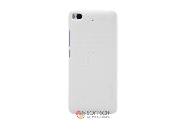 Чехол Nillkin Matte для Xiaomi Mi5s
