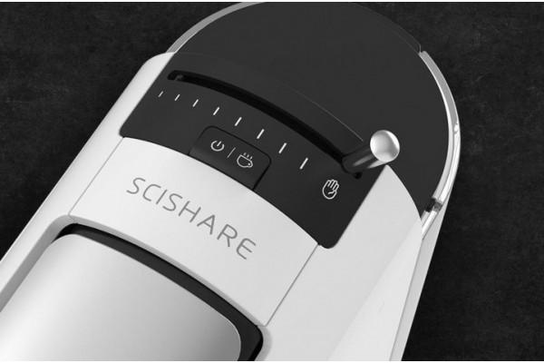 Кофеварка Xiaomi Scishare Capsule