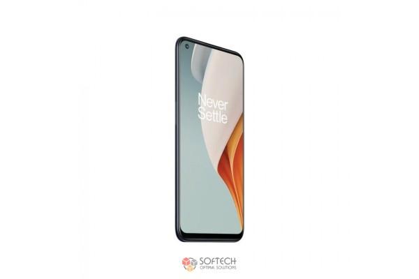 Смартфон OnePlus N100 (4+64) EU