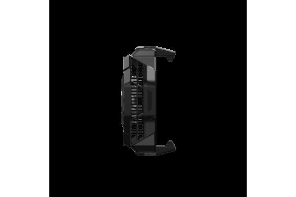 Игровой кулер Black Shark 2 Pro