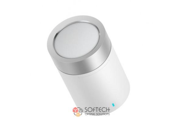 Портативная колонка Xiaomi Mi Pocket Speaker 2