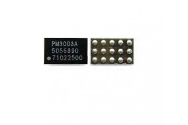Микросхема контроллер питания PM3003A