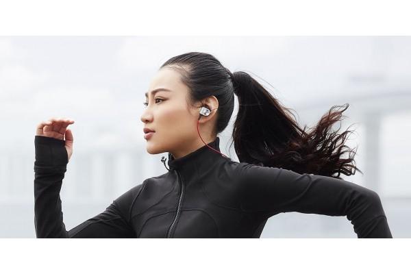 Беспроводные наушники Meizu EP51 Bluetooth Sports Earphone