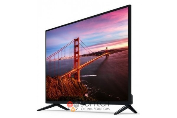 "Телевизор Xiaomi Mi TV 4c (1+4Гб) 32"""
