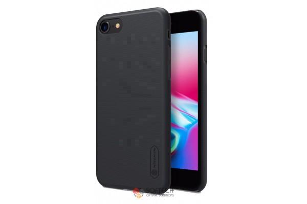 Чехол Nillkin Matte для Apple iPhone 7/8